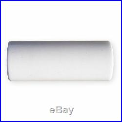 3x Interpump Nettoyeur Haute Pression Pompe Pistons 52-0400-09 pour Ww960 Ww961