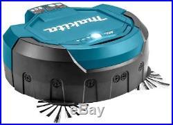Aspirateur Robot De Batterie 18 V, Drc200z