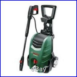 BOSCH Nettoyeur Haute-Pression AQT 37-13Plus 1700W