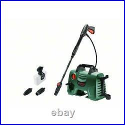 BOSCH Nettoyeur haute-pression EasyAquatak 110 1300 W