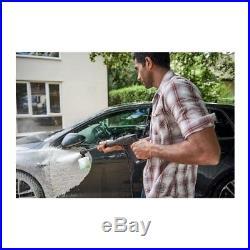 BOSCH Nettoyeur haute pression UniversalAquatak 130 Bars