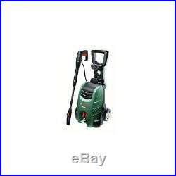 Bosch Aqt 37-13 Nettoyeur Haute Pression