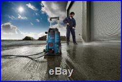 Bosch Nettoyeur Haute Pression Ghp 5-75 0600910700