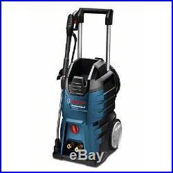 Bosch Nettoyeur haute pression GHP 5-55
