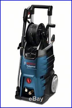 Bosch Nettoyeur haute-pression GHP 5-65 X 0600910600
