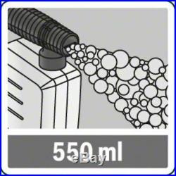 Bosch Nettoyeurs Haute Pression Advancedaquatak 150 avec Enrouleur
