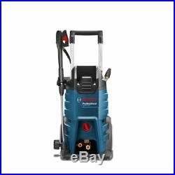 Bosch Nettoyeurs Haute Pression Ghp 5-75/2600 Watt