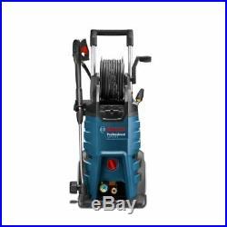 Bosch Nettoyeurs Haute Pression Ghp 5-75 X / 0600910800