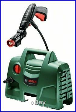 Bosch Nettoyeurs haute-pression EasyAquatak 100 06008A7E00