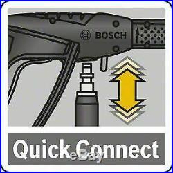 Bosch Nettoyeurs haute-pression UniversalAquatak 135 06008A7C00