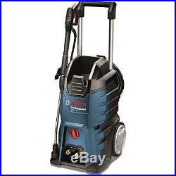 Bosch Professional 0600910400 Nettoyeur Haute Pression