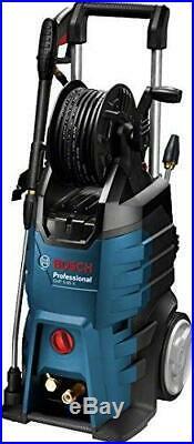 Bosch Professional 0600910600 Nettoyeur Haute Pression