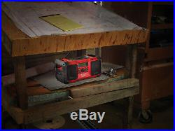 Bosch UniversalAquatak 125 nettoyeur haute pression 1500W 125bar