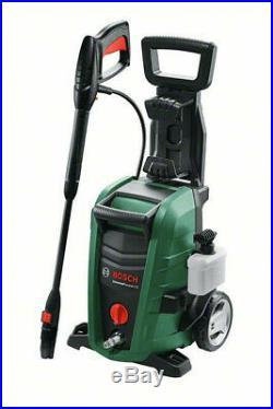Bosch Universal Aquatak 135 Nettoyeur haute-pression 1900W 135bar