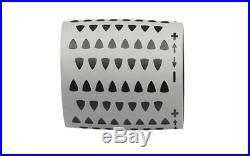 Bouton De Reglage Tournant 416l Pour Nettoyeur Haute-pression Karcher 477552