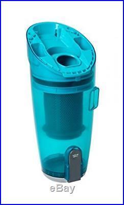 CONCEPT électroménager CP3000 Aspirateur et nettoyeur vapeur 3 en 1 Perfect