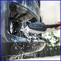 Cecotec Nettoyeur Haute Pression Hidroboost 2400 Maison & Voiture Puissance L