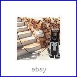 Cecotec, Nettoyeur haute pression, Professionnel HidroBoost 3200 Induction