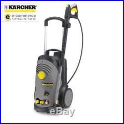 Déstock Karcher Nettoyeur Haute Pression 150 bar 3,1kW HD6/15C