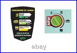 Déstockage Lavor Nettoyeur haute pression ECO ENERGY 160 Bars 2500W 510L/h a