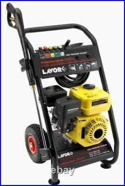 Déstockage Lavor Nettoyeur haute pression thermique 200 Bars 690L/h pompe e