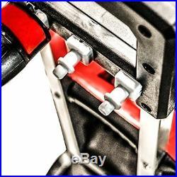 Détails sur Einhell Nettoyeur haute pression TC-HP 1334 1300 W, Pression