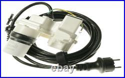 E Box K5 Fc Without Pcb Eu Pour Nettoyeur Haute-pression Karcher 90024210