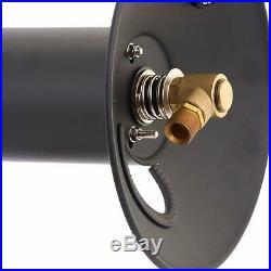 Enrouleur avec 60m + 2m pour Nettoyeur Haute Pression Karcher et autre avec M22