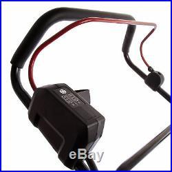 Eurom Force 1200 Nettoyeur haute pression 1200 W 90 bar