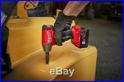 Eurom Force 1400 Nettoyeur à haute pression 1400 W 100 bar