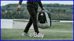 Eurom Force HWC 2300 Nettoyeur haute pression à eau chaude 2300W 145bar