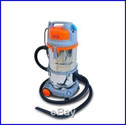 Feider FAP1440 Aspirateur 40 L