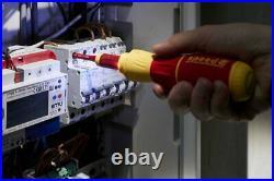 Gloria MultiJet Set nettoyeur haute pression Li-Ion 18V (1x 2.5) 25 bar