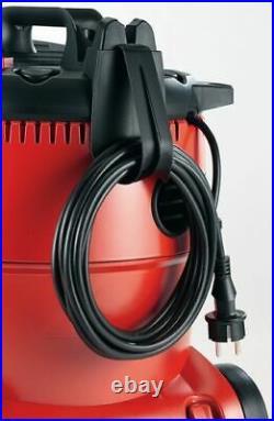 Greenworks GDC40 Batterie Li-Ion 40V Nettoyeur haute pression 70 bar