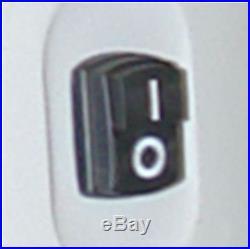 Güde 86011 Nettoyeur haute pression GHD 140 2,000 watts
