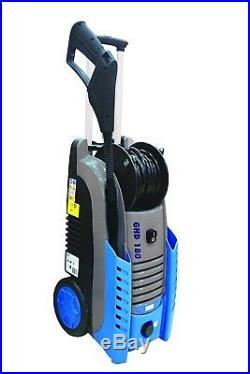 Güde 86013 Nettoyeur haute pression GHD 180 2 400 watts