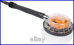 Güde Nettoyeur haute-pression GHD 165 85902