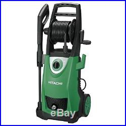 Hitachi AW150 Nettoyeur Haute Pression
