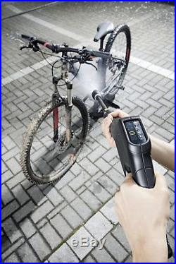 KÄRCHER Nettoyeur haute pression K3 Full Control 1600 W NEUF