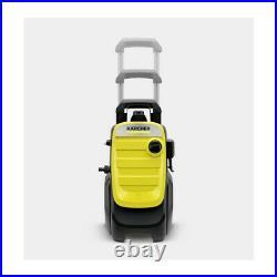 KARCHER Nettoyeur haute pression K7 Compact