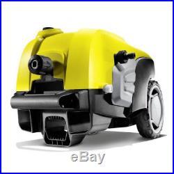 KARCHER Nettoyeur haute pression horizontal K7 Compact 160bar 3000W