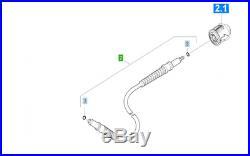 KARCHER Tuyau Flexible Haute Pression (NEUF) 44408980 Pour NETTOYEUR HAUTE-PRES