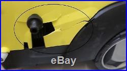 KÄRCHER nettoyeurs haute pression K 7 COMPACT 1.447-002.0 FACTURE d35490