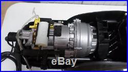 KÄRCHER nettoyeurs haute pression K 7 COMPACT 1.447-002.0 FACTURE d35513