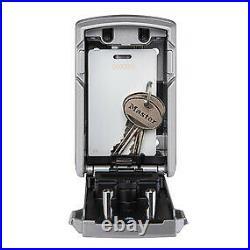 Kärcher 2.642-347.0 Lance téléscopique haute pression 4M