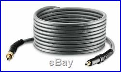 Kärcher 2.643-585.0 Flexible haute pression Quick Connect H 10 Q PremiumFlex