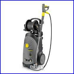 Kärcher HD 9/20-4 Mx Plus Easystar, Nettoyeur à Haute-Pression
