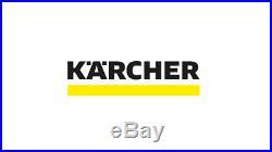 Kärcher K2 Basic nettoyeur haute pression