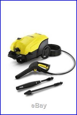 Kärcher K4 Compact Nettoyeur Haute Pression électrique 1800 W