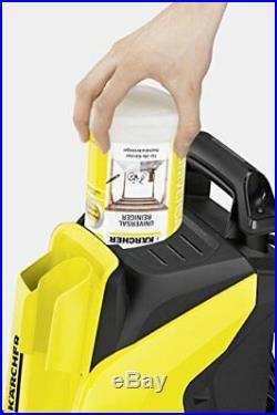 Kärcher K4 Full Control Home nettoyeur haute pression
